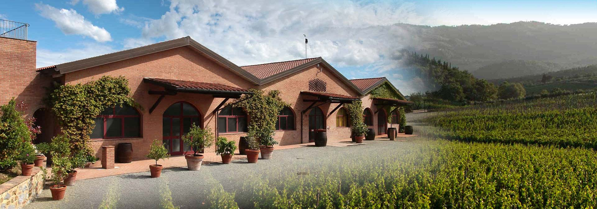 Farmhouse San Gimignano swimming pool restaurant wellness area Siena Tuscany